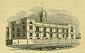 Old Marine Hospital NOLA 1845 B Norman.jpg