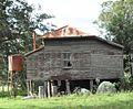 Old Riverside home.jpg