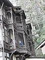 Old Shimla ,Heritage Buildings 04.jpg