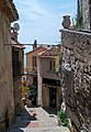 Old Streets - Eze, France - panoramio.jpg