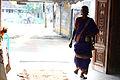 Old Tamil Woman.jpeg