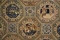 Old Tiles.jpg