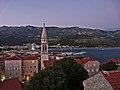 Old Town, Budva, Montenegro - panoramio (8).jpg