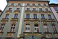 Old Town, Prague (55) (26020410970).jpg