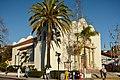 Old Town, San Diego, CA, USA - panoramio (138).jpg
