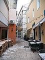 Old Town, Zadar (P1080835).jpg