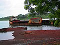 Old boat (3781369885).jpg