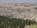 Old city view - panoramio.jpg