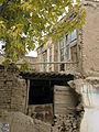 Old house - Amir Kabir st - Nishapur 2.JPG