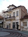 Old house at the Main street - panoramio.jpg