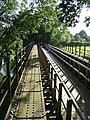 Old railway bridge - geograph.org.uk - 1001123.jpg