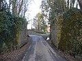 Old railway bridge at Harpton - geograph.org.uk - 689000.jpg