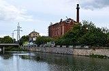 Old steam mill - Kharkiv 02.jpg