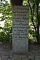 Oldendorf NIK 0932.JPG