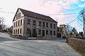 Olešnice u Červeného Kostelce škola.jpg