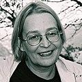 Olga Lipovskaya.jpg