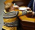 Olha Mykhailenko.jpg