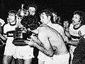 Olimpia-1979.jpg