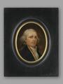 Oliver walcott, jr.tif