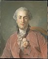 Olivier Journu (1724–1764) MET DP161654.jpg