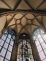 Olomouc, radnice, kaple 4.jpg