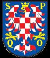 Olomouc CZ CoA.png