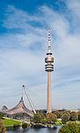 Olympiaturm Munich 2014 02.jpg