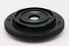 Olympus Body Cap lens 15mm F8 n02.jpg