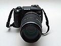 Olympus E-330 + Zuiko 50-200mm, front.jpg