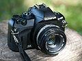 Olympus OM 50mm f1.8.jpg