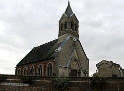 Omissy église 1.jpg