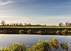 Omkromte Broek, gemeente De Fryske Marren 08.jpg