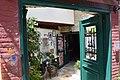 Omodos, Cyprus - panoramio (28).jpg