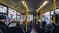 On the 159, Nailstone, Leicestershire (8259460748).jpg