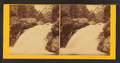 On the Pemigewasset, from Robert N. Dennis collection of stereoscopic views.png