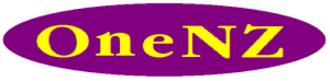 One New Zealand Party - Image: One New Zealand Party Logo