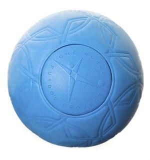 One World Futbol - One World Futboll