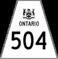 Ontario Highway 504.png