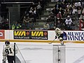 Ontario Hockey League IMG 1059 (4470649275).jpg