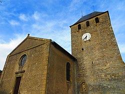 Onville église Saint-Rémy.JPG