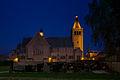 Onze-Lieve-Vrouw van Bijstandkerk.jpg