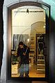 Ooekv elffriede schaufenster2012.jpg