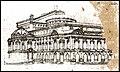 Opéra Garnier façades Ouest et Sud.jpg