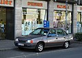 Opel Kadett sedan 1.6S Life front.jpg