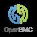 OpenBMC logo.png
