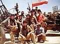Operation-Samen-ol-A'emeh-2.jpg