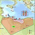 Operation Odyssey Dawn - No Fly Zone - Libya March 2011.jpg