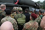 Operation Toy Drop 2015 151201-A-LC197-485.jpg
