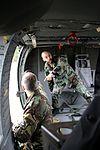 Operation Toy Drop 2015 151201-A-QI240-221.jpg