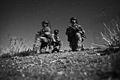 Operation in Shah Wali Kot district 130329-A-LQ930-144.jpg